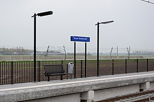 MerwedeLingelijnBovenHardinxveld01.JPG