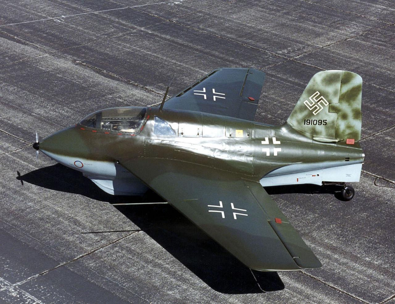[Pilt: 1280px-Messerschmitt_Me_163B_USAF.jpg]