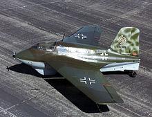 Messerschmitt Me 163B USAF.jpg