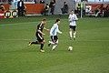 Messi Podolski Di Maria 2010.jpg