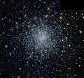 Messier 28 HST11615 02 06625 05R814GB390asinh.jpg