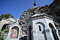 Metekhi کلیسای متخی یک کلیسا ارتودوکس گرجی 05.jpg