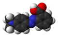 Methyl-red-from-xtal-3D-vdW.png