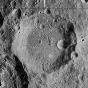 Metius cratere 4071 h2.jpg