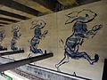 Metro Lisboa Cais do Sodre 2.jpg