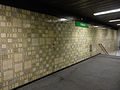 Metro Lisboa Intendente 1.jpg