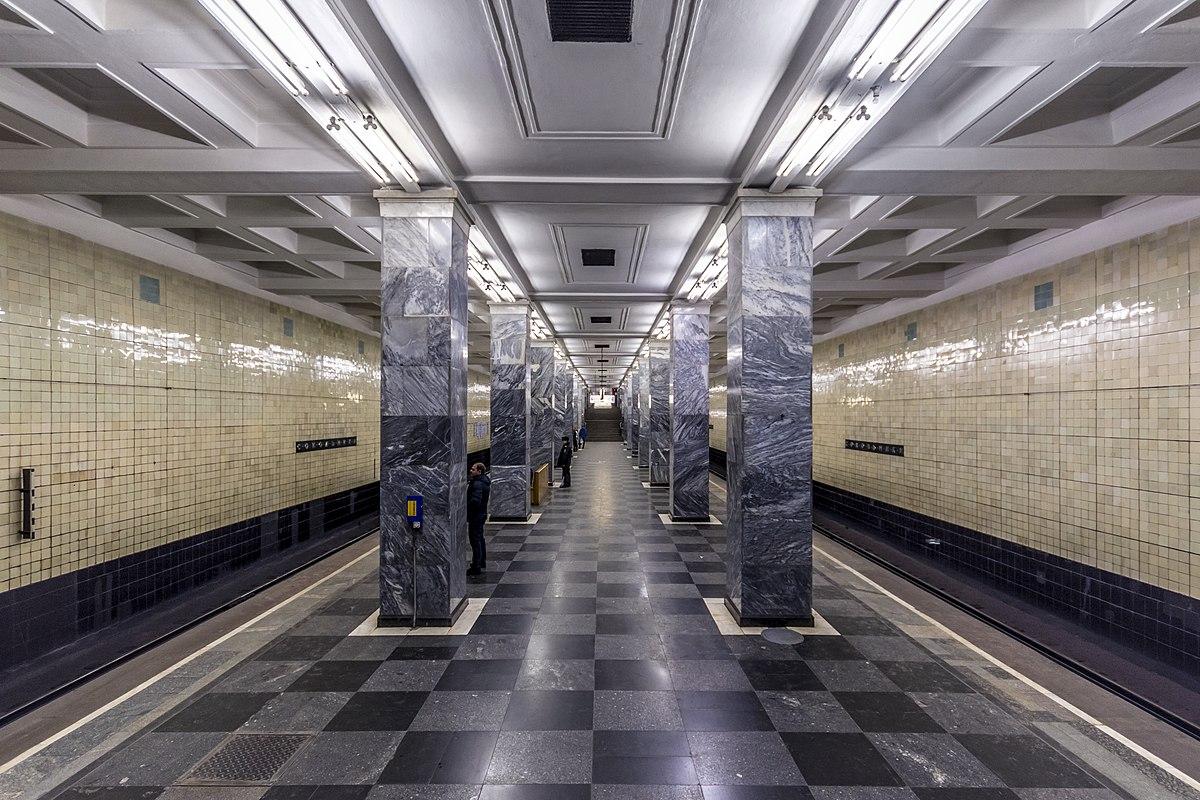 Услуги трансвеститов метро сокольники фото 622-362