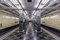 Metro MSK Line1 Sokolniki.jpg
