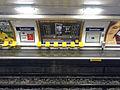 Metro de Paris - Ligne 3 - Sentier 04.jpg