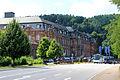 Mettlach Abtei 2013-08-20.JPG