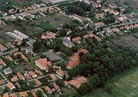 Mezőnyárád légifotó.jpg