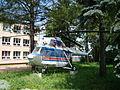Mi-2M przed PCEZ Świdnik (09).JPG