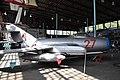 MiG-15bis Monino.jpg