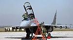 MiG-29UB 18301 1.jpg