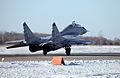 MiG-29UB LipetskAviacenter63.jpg