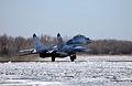MiG-29UB LipetskAviacenter70.jpg
