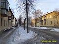 Miass, Chelyabinsk Oblast, Russia - panoramio - Владимир Парамонов (4).jpg