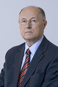 Michał Seweryński Kancelaria Senatu.jpg