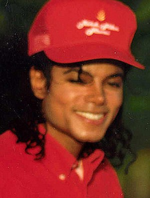 Sony/ATV Music Publishing - Michael Jackson acquired ATV Music Publishing in 1985 and merged it with Sony a decade later.
