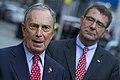 Michael Bloomberg and Ashton Carter addressing the media (8176592491).jpg