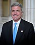 Michael McCaul official photo.jpg