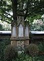 Michael Welter -grave.jpg