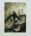 Michael von Zichy-1911-Onanie.jpg