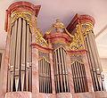 Michaelskirche Maudach Orgel.jpg