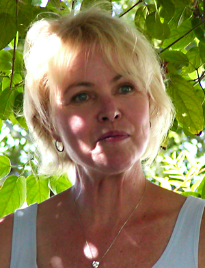 Michelle Phillips - Phillips in 2002
