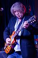 Mick Taylor 2.jpg