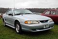 Mid-90s Mustang (3462606003).jpg