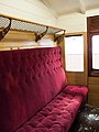 Midland railway carriage interior.jpg