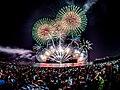 Mie-Fireworks.jpg