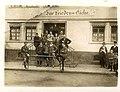 Miehlen Zur Friedenseiche Pfingsten 1927.jpg