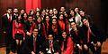 Miembros del IMEF Universitario.jpg