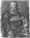 Mieszko III Stary.jpg