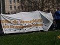 Mietenwahnsinn demonstration in Berlin 06-04-2019 12.jpg