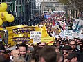 Mietenwahnsinn demonstration in Berlin 06-04-2019 32.jpg