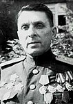 Mikhail Saveliev.jpg