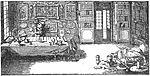 Mikroskopikers um 1718.jpg