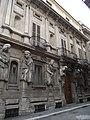Milano, Casa degli Omenoni.jpg