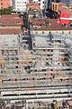 Milano, Porta Nuova Isola (cantieri) VL02.JPG