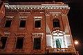 Milano-palazzo notte2.jpg
