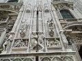 Milano - panoramio (2).jpg