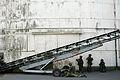 Militarovning Joint Challenge i ahus hamn, Sverige (15).jpg