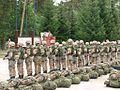 Military Montenegro 2.jpg