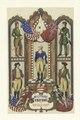 Military costume of the Revolution (NYPL b12610613-423655).tiff