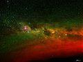 Milky way (8322292662).jpg