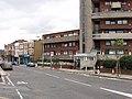 Mill Lane, West Hampstead - geograph.org.uk - 40290.jpg