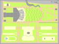 Millennium Park Map.png